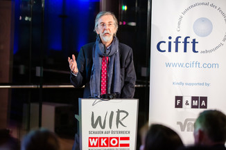 Bild 97 | Grand Prix CIFFT Preisverleihung
