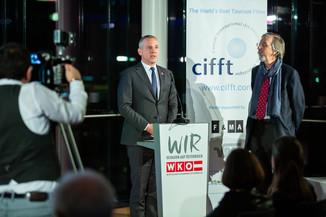 Bild 110 | Grand Prix CIFFT Preisverleihung