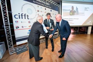 Bild 137 | Grand Prix CIFFT Preisverleihung