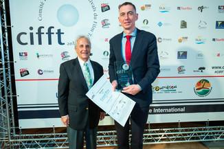 Bild 147 | Grand Prix CIFFT Preisverleihung