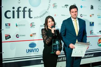 Bild 152 | Grand Prix CIFFT Preisverleihung