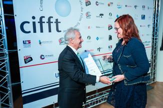 Bild 153 | Grand Prix CIFFT Preisverleihung