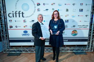 Bild 155 | Grand Prix CIFFT Preisverleihung