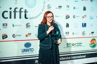 Bild 157 | Grand Prix CIFFT Preisverleihung