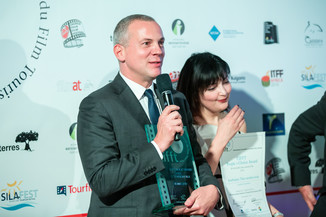 Bild 173 | Grand Prix CIFFT Preisverleihung