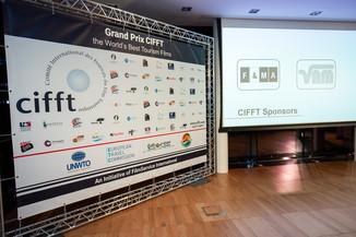 Bild 187 | Grand Prix CIFFT Preisverleihung