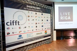 Bild 188 | Grand Prix CIFFT Preisverleihung