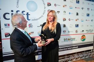 Bild 189 | Grand Prix CIFFT Preisverleihung