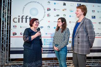 Bild 193 | Grand Prix CIFFT Preisverleihung
