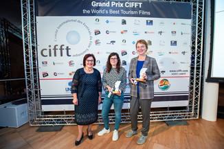 Bild 194 | Grand Prix CIFFT Preisverleihung