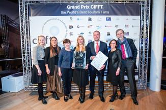 Bild 198 | Grand Prix CIFFT Preisverleihung