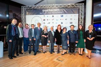 Bild 206 | Grand Prix CIFFT Preisverleihung