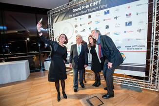 Bild 211 | Grand Prix CIFFT Preisverleihung