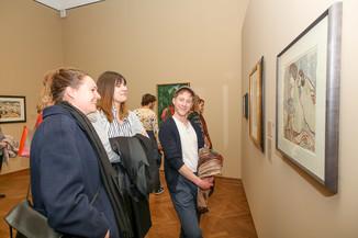 Bild 74   Deutscher Expressionismus. Die Sammlungen Braglia und Johenning