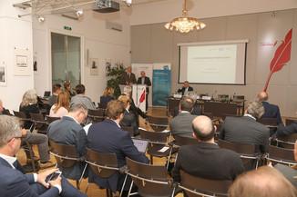 Bild 11 | 4. Statuskonferenz Föderalismus