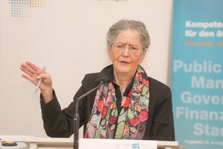 Bild 28 | 4. Statuskonferenz Föderalismus