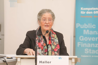 Bild 30 | 4. Statuskonferenz Föderalismus