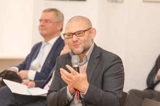 Bild 33 | 4. Statuskonferenz Föderalismus zum Thema