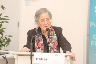 Bild 35 | 4. Statuskonferenz Föderalismus
