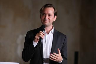 Bild 3 | OEAD-GmbH und Kulturkontakt feiern ihre gemeinsame Zukunft ab 2020
