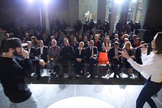 Bild 34 | OEAD-GmbH und Kulturkontakt feiern ihre gemeinsame Zukunft ab 2020