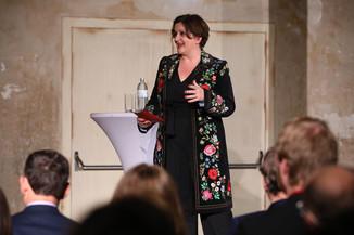 Bild 42 | OEAD-GmbH und Kulturkontakt feiern ihre gemeinsame Zukunft ab 2020