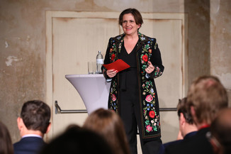 Bild 43 | OEAD-GmbH und Kulturkontakt feiern ihre gemeinsame Zukunft ab 2020
