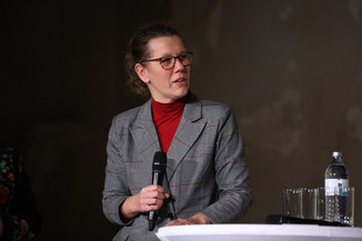 Bild 55 | OEAD-GmbH und Kulturkontakt feiern ihre gemeinsame Zukunft ab 2020