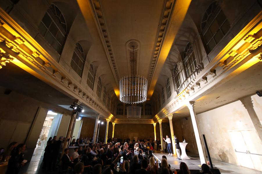 Bild 67 | OEAD-GmbH und Kulturkontakt feiern ihre gemeinsame Zukunft ab 2020
