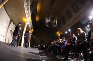Bild 69 | OEAD-GmbH und Kulturkontakt feiern ihre gemeinsame Zukunft ab 2020