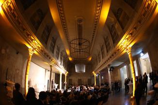 Bild 70 | OEAD-GmbH und Kulturkontakt feiern ihre gemeinsame Zukunft ab 2020