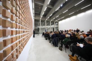 Bild 19 | Ausstellungseröffnung: Adrian Paci. Lost Communities & Teresa Margolles