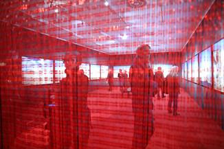 Bild 40 | Ausstellungseröffnung: Adrian Paci. Lost Communities & Teresa Margolles
