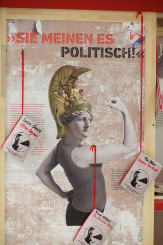 Bild 12 | SALZBURG - 2019-11-25: Die EU und die Medien Europapolitische Bildungsarbeit im ...