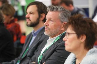 Bild 33 | SALZBURG - 2019-11-25: Die EU und die Medien Europapolitische Bildungsarbeit im ...