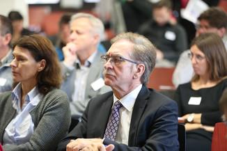 Bild 34 | SALZBURG - 2019-11-25: Die EU und die Medien Europapolitische Bildungsarbeit im ...
