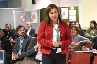 Bild 62 | SALZBURG - 2019-11-25: Die EU und die Medien Europapolitische Bildungsarbeit im ...