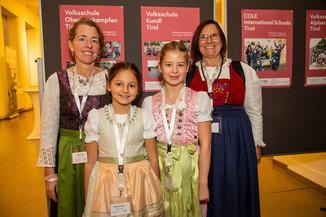 Bild 87 | klimaaktiv mobil Auszeichnung Bildungseinrichtungen 2019
