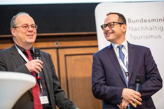 Bild 108 | klimaaktiv mobil Auszeichnung Bildungseinrichtungen 2019