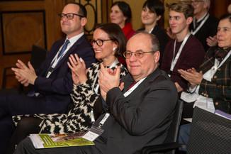 Bild 113 | klimaaktiv mobil Auszeichnung Bildungseinrichtungen 2019