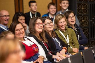 Bild 136 | klimaaktiv mobil Auszeichnung Bildungseinrichtungen 2019