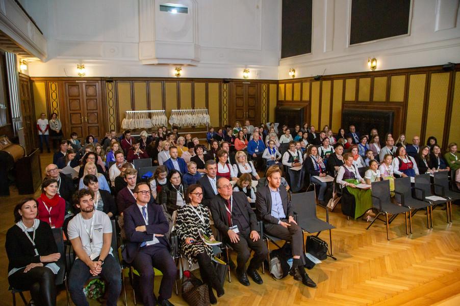 Bild 148 | klimaaktiv mobil Auszeichnung Bildungseinrichtungen 2019