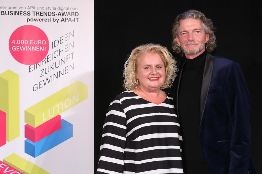 Bild 10 | DBT-Award 2019 - Preisverleihung