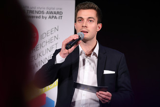 Bild 21 | DBT-Award 2019 - Preisverleihung