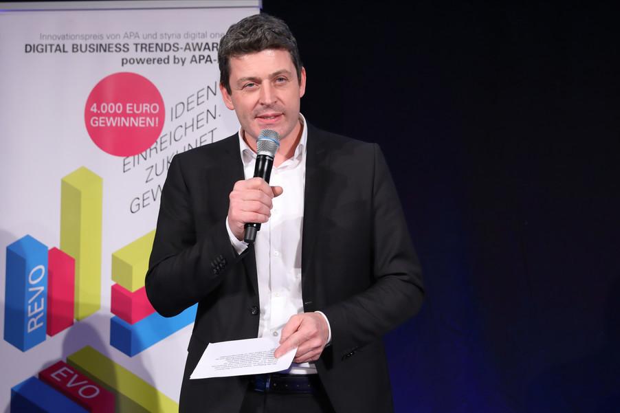 Bild 28 | DBT-Award 2019 - Preisverleihung