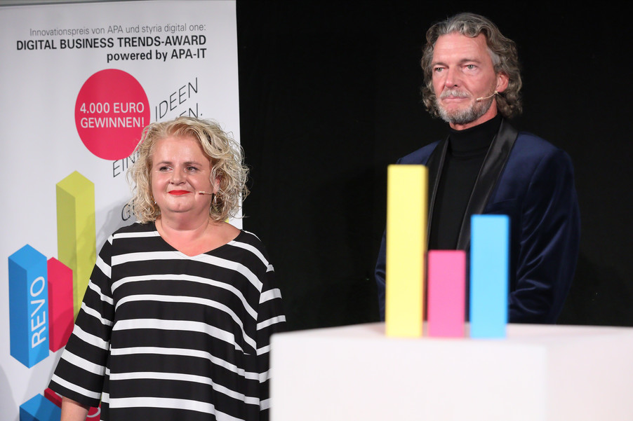 Bild 38 | DBT-Award 2019 - Preisverleihung