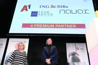 Bild 40 | DBT-Award 2019 - Preisverleihung