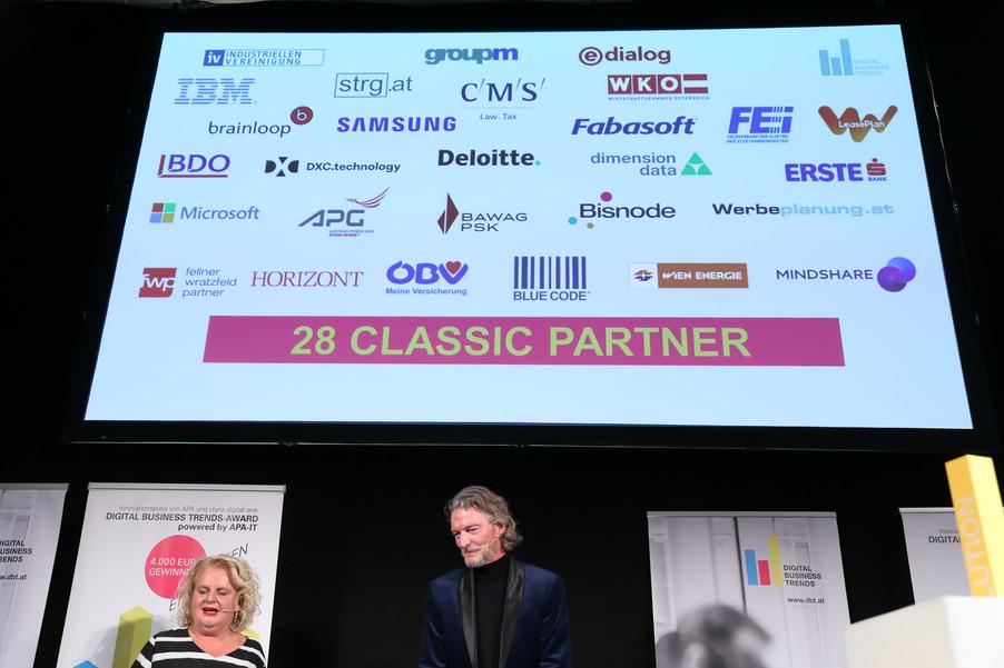 Bild 41 | DBT-Award 2019 - Preisverleihung