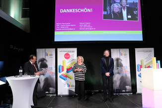Bild 43 | DBT-Award 2019 - Preisverleihung