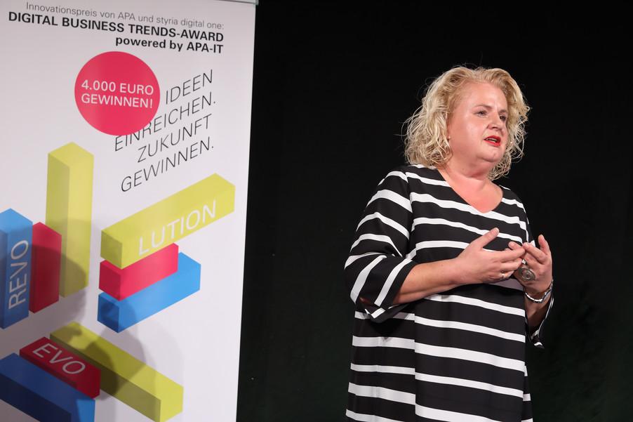Bild 45 | DBT-Award 2019 - Preisverleihung